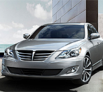 Thumbnail image for The 2012 Hyundai Genesis Ownership Experience Blog – Researching The Car